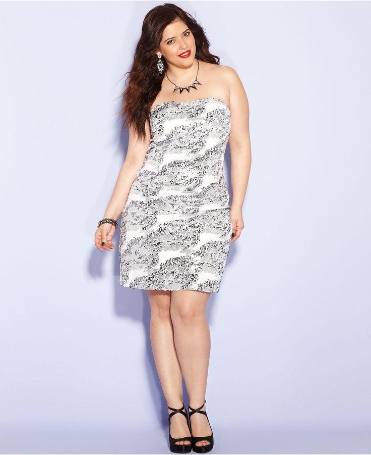 163 Best Trixxi Plus Images On Pinterest Dress Plus Sizes Dresses
