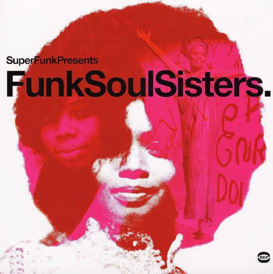 1000 Images About 60s 70s Soul Poster On Pinterest