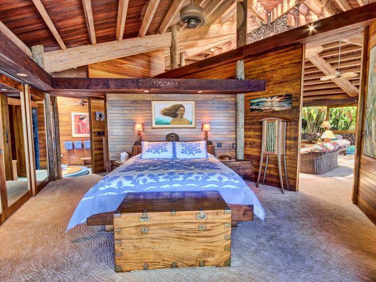 superior aloha package homes #5: Aloha Moana Hale: Luxury Maui Oceanfront Vacation Rental Home for Your  Hawaii Getaway. www