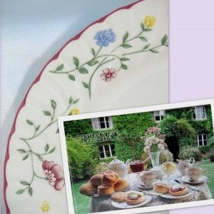 even after all these years i still adore my johnson brothers summer chintz everyday china. & 21 best Summer Chintz Johnson Bros. images on Pinterest | Johnson ...