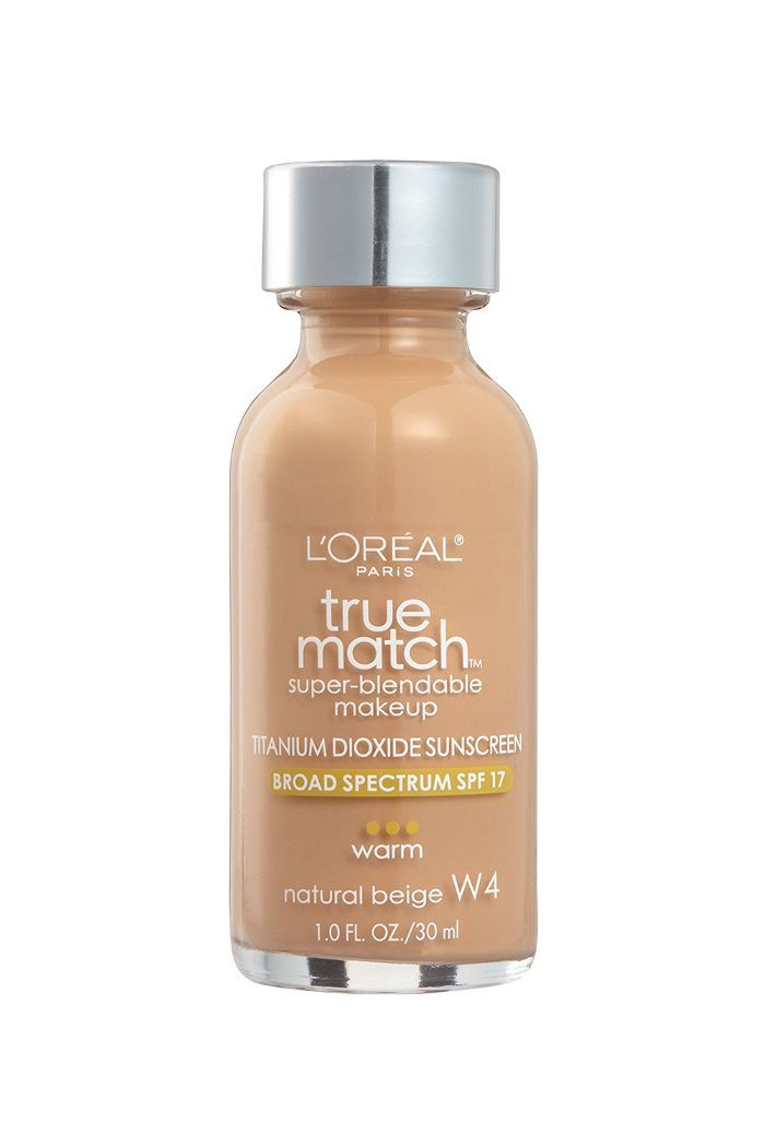 10 Water Based Foundations For The Oil Averse Water Based Foundation Best Waterproof Mascara Moisturizing Foundation