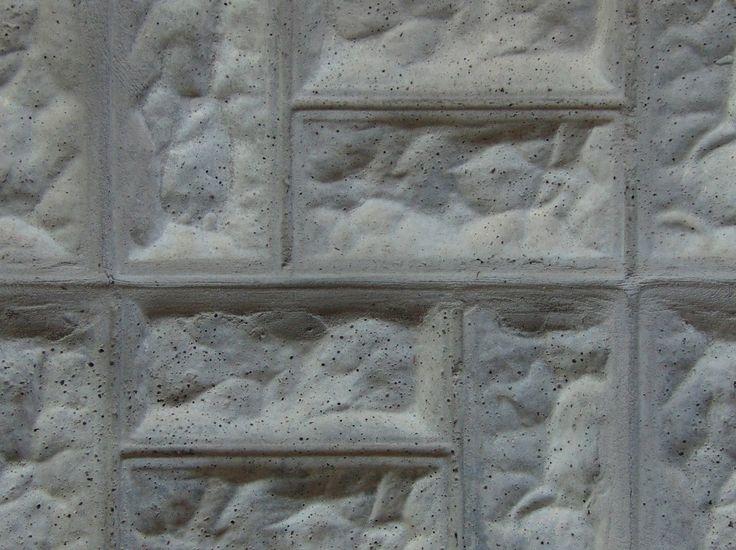 concrete-texture0006