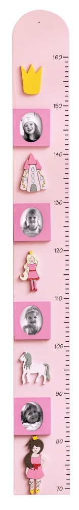Høydemålere postkasser småting : Miss Muffet Barnerom - møbler og interiør til barnerommet.