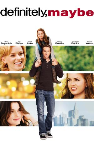 Watch Definitely, Maybe (2008) Full Movie Free | Download  Free Movie | Stream Definitely, Maybe Full Movie Free | Definitely, Maybe Full Online Movie HD | Watch Free Full Movies Online HD  | Definitely, Maybe Full HD Movie Free Online  | #Definitely,Maybe #FullMovie #movie #film Definitely, Maybe  Full Movie Free - Definitely, Maybe Full Movie