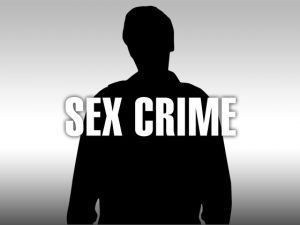 Sexual and Indecent Acts   Criminal Defence Lawyer Calgary - http://www.topcriminaldefenselawfirms.com/sex-crimes-attorney/