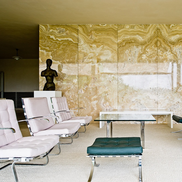 Mies van der rohe house tugendhat brno the for Design apartment udolni brno