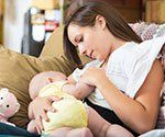 Protecting Preemies From Stress Might Improve Later Mental Health