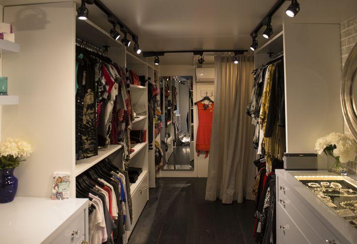 CoutureBus-interior_JenniferFriesen_AVE.jpg | Boutique ...