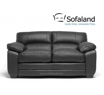 Leather Sofas is a perfect option to make your living room decent show as well as never out of trend. its ability to get easily clean and get again new look. To know more about the latest trends in the market please contact us 01925 629 979