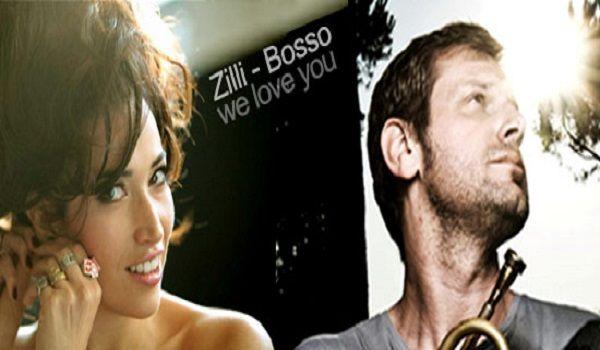 Stamattina Nina Zilli ospite a Deejay Chiama Italia