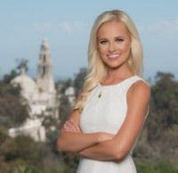 Scroll down a little - she hits the nail on the head! 'Final Thoughts': Beyonce and the Black Panthers - Tomi Lahren