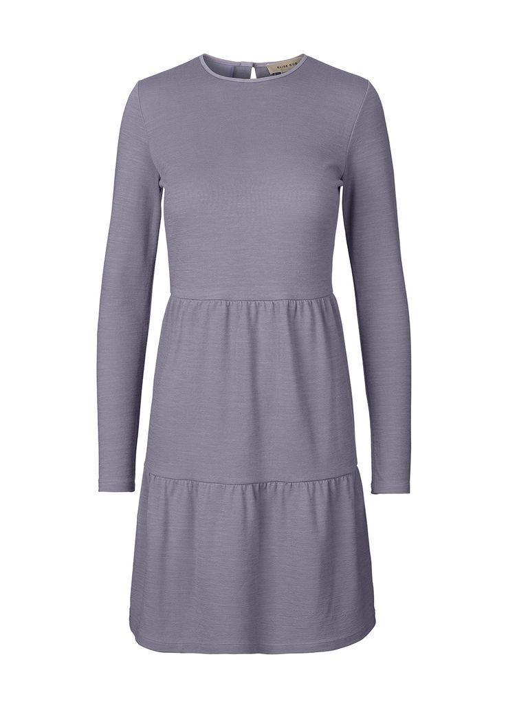 Dress 9181-Darfo ELISE GUG FW15