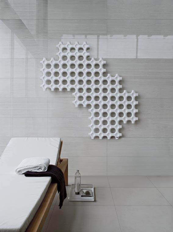 Die besten 25+ Home radiators Ideen auf Pinterest Erneuerung - design heizkorper minimalistisch