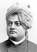 The whole secret of existence is to have no fear. Never fear what will become of you, depend on no one. Only the moment you reject all help are you free. Swami Vivekananda