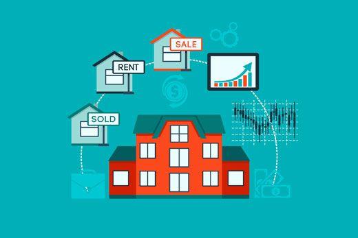 Best 3 WordPress Plugins For Real Estate Business in 2016's  #wordpress #wordpressdevelopment #realestate #agents