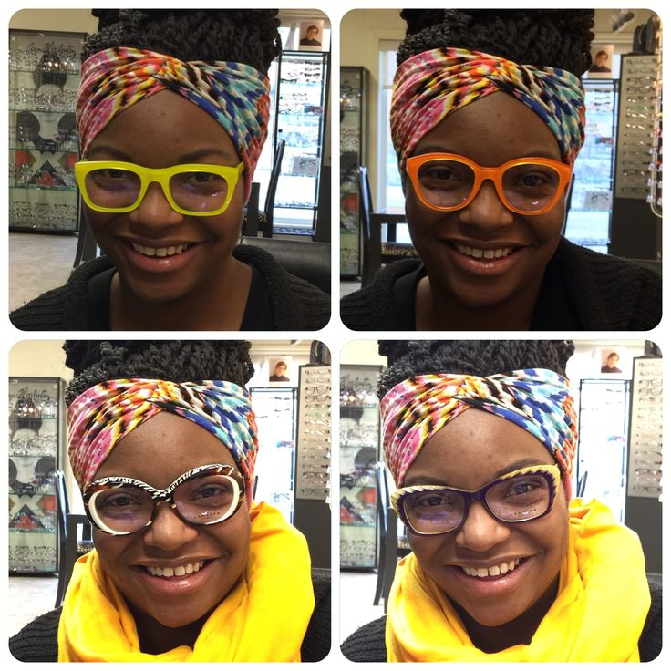 Tony loves all four of these frames and is having a tough time making a decision. The top two are L.A Eyeworks and the bottom two are La Marca please help her decide by picking your favourite by indicating top left, top right, bottom left or bottom right. She will appreciate it so much! #eyeWEAR #fashion #optical #chose #help #eyes #YQR #VIVA #LaMarca #LAEyeworks