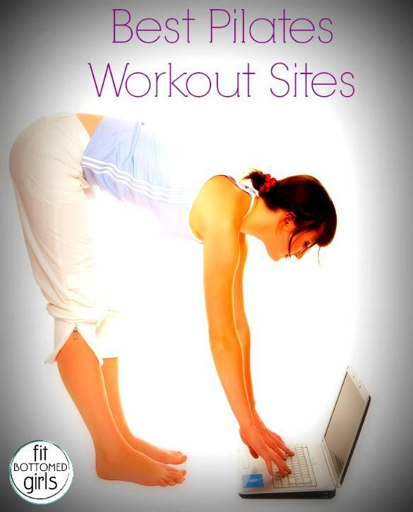 25+ Best Ideas About Pilates Workout On Pinterest