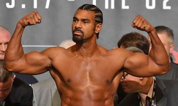 David Haye urged to publicly apologise for comments leading up to Tony Bellew bout - https://newsexplored.co.uk/david-haye-urged-to-publicly-apologise-for-comments-leading-up-to-tony-bellew-bout/