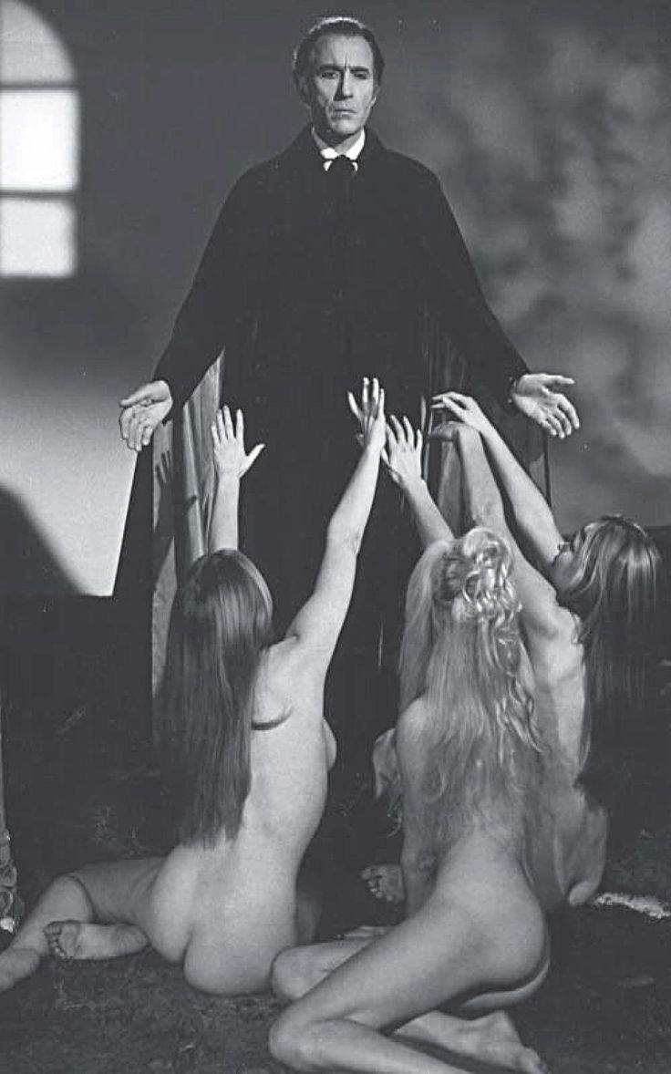 christopher lee the brides of dracula - Google Search                                                                                                                                                                                 More