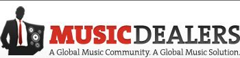 Coca Cola to spend 200 million dollars on music marketing this year,