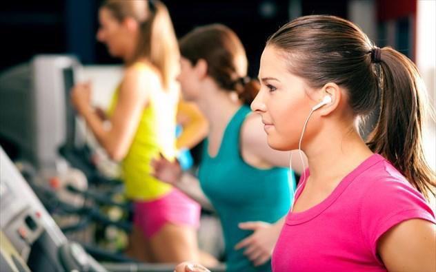 Μεταβολισμός-βολίδα για γυναίκες άνω των 40