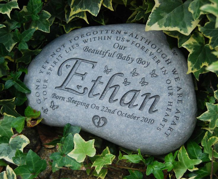 17 Best 1000 images about Memorials Headstones on Pinterest