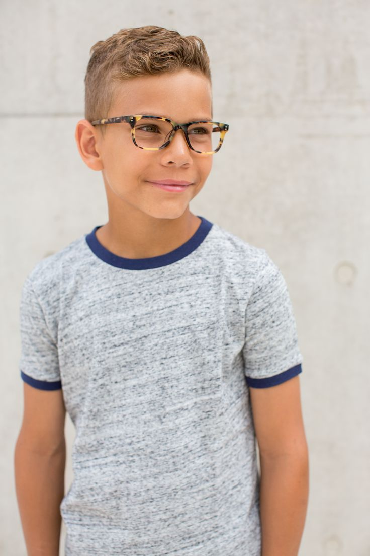 25 best ideas about boys glasses on glass