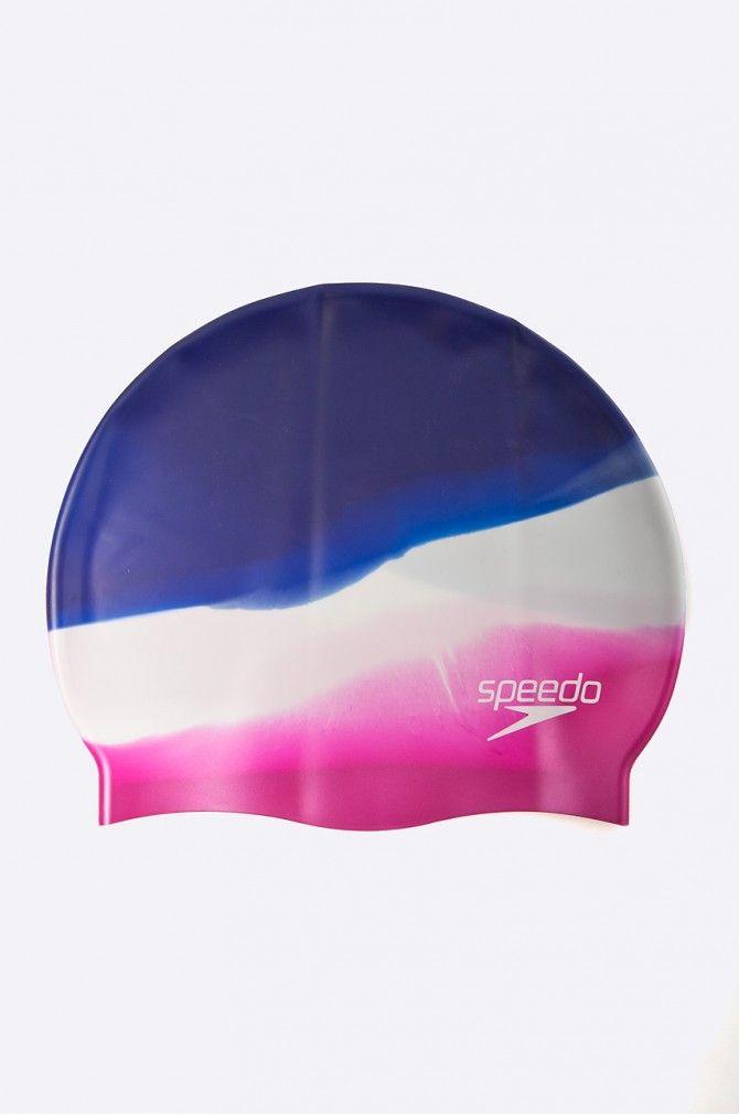 Купальники Купальники  - Speedo - Шапочка для плавания