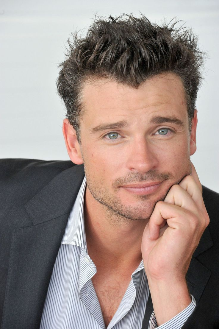 welling guys This is how smallville killed tom welling's  that picture is most likely a dashing portrait of tom welling,  guys drink 2,000+ beers in a month to.