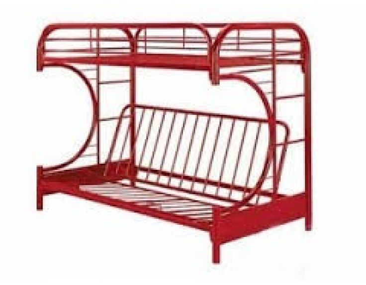 1000 ideas about futon bunk bed on pinterest twin bunk beds full bunk beds and bunk bed. Black Bedroom Furniture Sets. Home Design Ideas