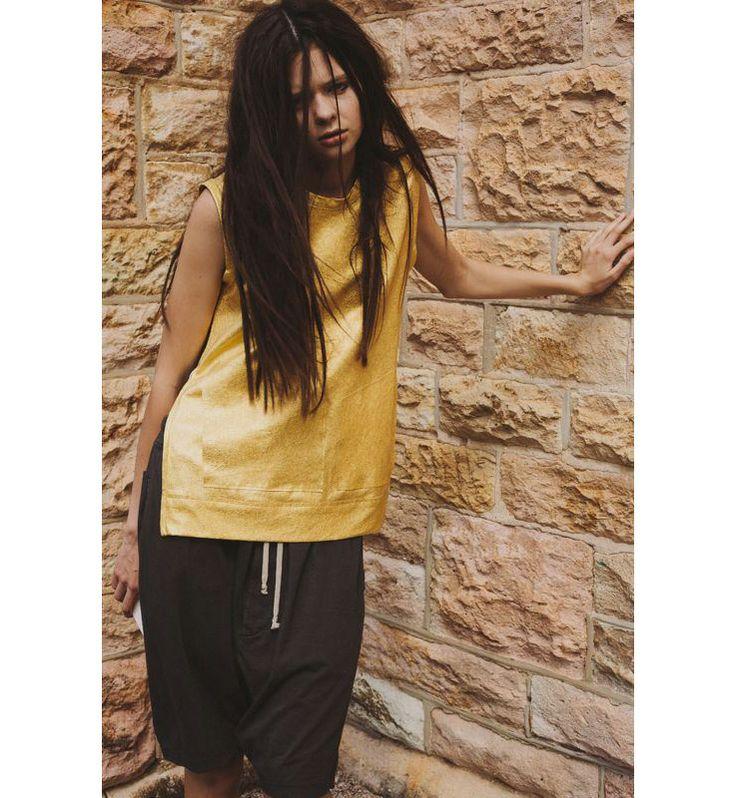 StyleCreeper x James St x Sans Peur