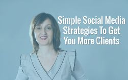 Web Strategy To Grow Your Business http://vivamomentum.com/ #socialmediastrategies #socialmedia