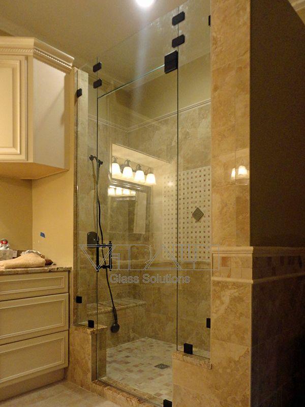 frameless shower enclosures orlando bathroom shower doors shower enclosures orlando shower doors orlando