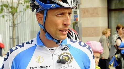 Domenica 26 febbraio tutti in bici con Fondriest!  http://www.gazzetta.it/Ciclismo/23-02-2012/fondriest-vi-aspetto-domenica-riva-garda-81423560992.shtml