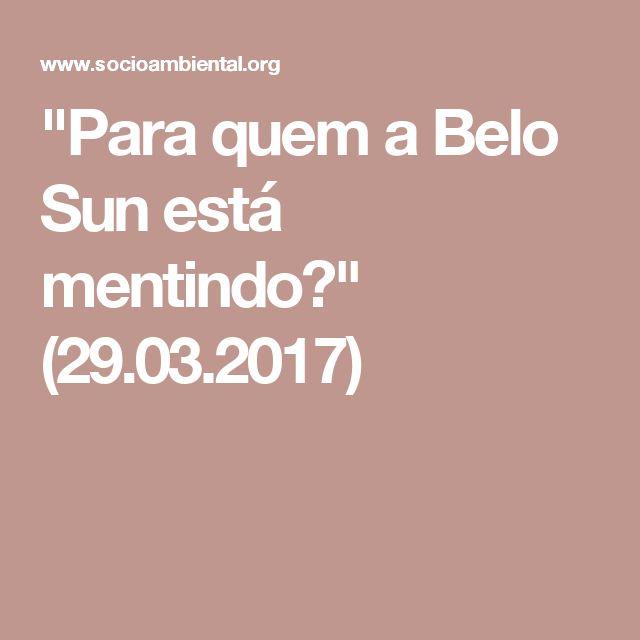 """Previsto como a maior mina de ouro a céu aberto do Brasil hoje, o projeto """"Volta Grande"""", da mineradora canadense Belo Sun, tem a pretensão de se instalar a 9,5 km de distância da TI Paquiçamba, a 13,7 km da TI Arara da Volta Grande do Xingu e também próxima à TI Ituna-Itatá, habitada por indígenas isolados. O local do projeto coincide com a Área Diretamente Afetada (ADA) por Belo Monte."""