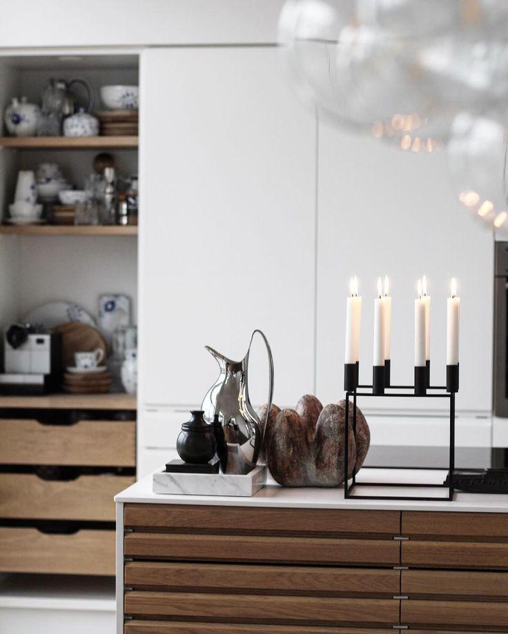 Jesper Klintdrup Poulsen Klintdrupp O Instagram Photos And Videos Scandinavian InteriorPhoto