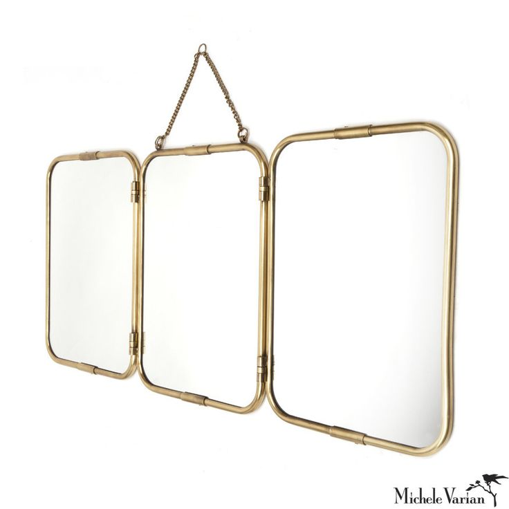 1000+ Ideas About Frame Bathroom Mirrors On Pinterest