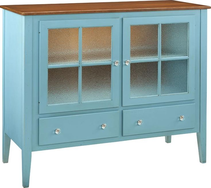 Amish Rustic Dining Room Sideboard Server Buffet Cambridge: 25+ Best Ideas About Craftsman Buffets And Sideboards On