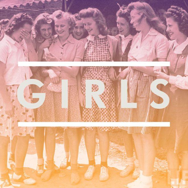 This is sweet.: Carter Crane Nigel, 26 Girls, Inspiration, Vintage Photos, Color, Girls Mixtape, Retro Girls