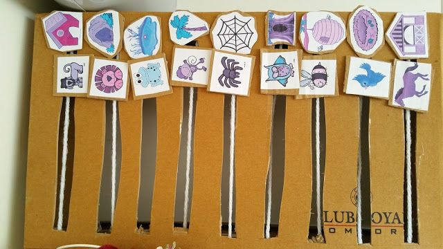 اسماء مساكن الحيوانات الاليفة وحيوانات الغابة Ppt أنشطة للصيف Crochet Projects Projects Scraper Spatula