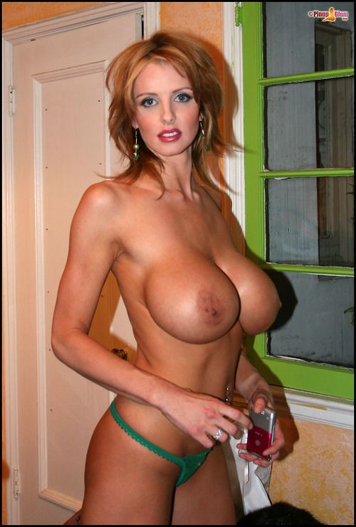 More Milf Pics and Videos - Here