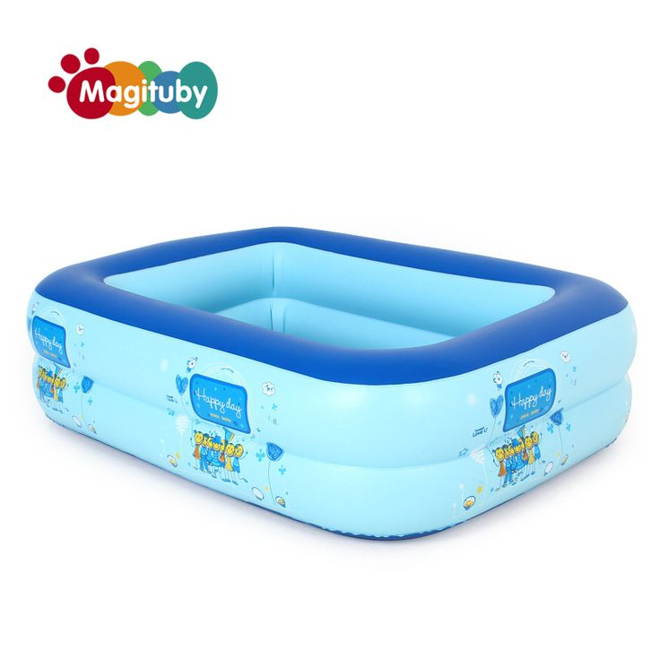 Best 25 portable swimming pools ideas on pinterest for Portable swimming pools for kids
