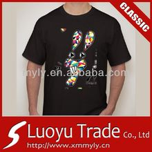 Most popular products tshirt wholesale cheap tshirt best buy follow this link http://shopingayo.space