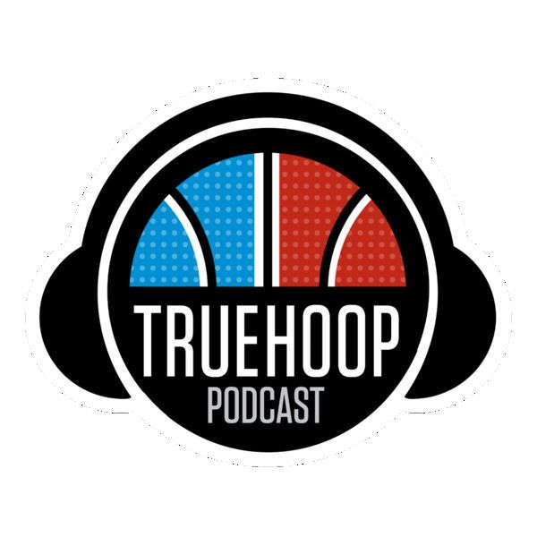 Ethan & Allie: Warriors Game 1 thoughts, MVP takes: 4/17/17
