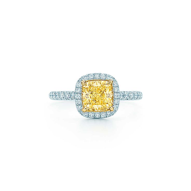 The dream ring fromTiffany & Co.