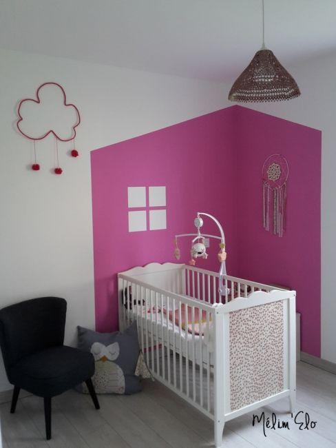 Les 25 meilleures id es de la cat gorie peluche g ante sur pinterest poulpe g ant enorme for Peindre une chambre d enfant