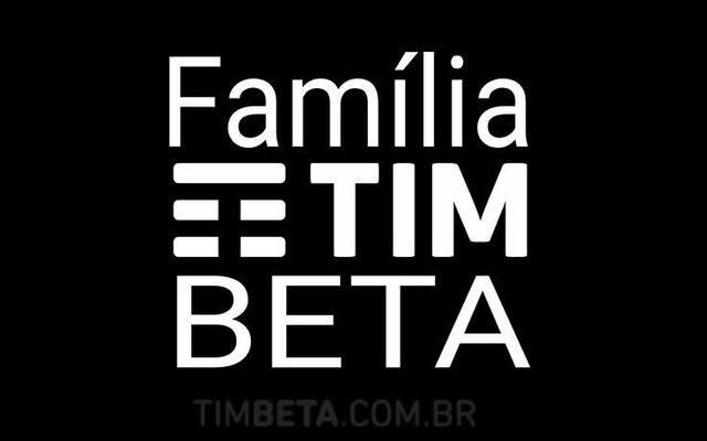 #blablablametro #TimBeta #BetaAjudaBeta #BetaLab #MissaoBeta #MissaoBetaLab #SDV #Tim #beta #operacaobetalab #repim