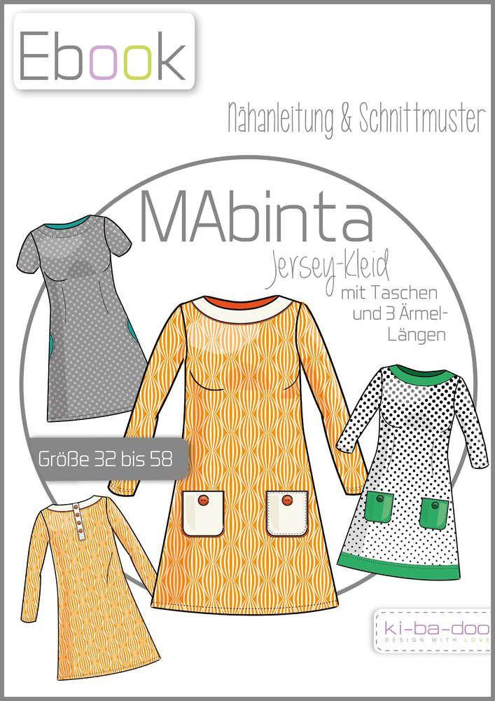 617 best sewing images on Pinterest | Kleidung nähen, Blusen und ...