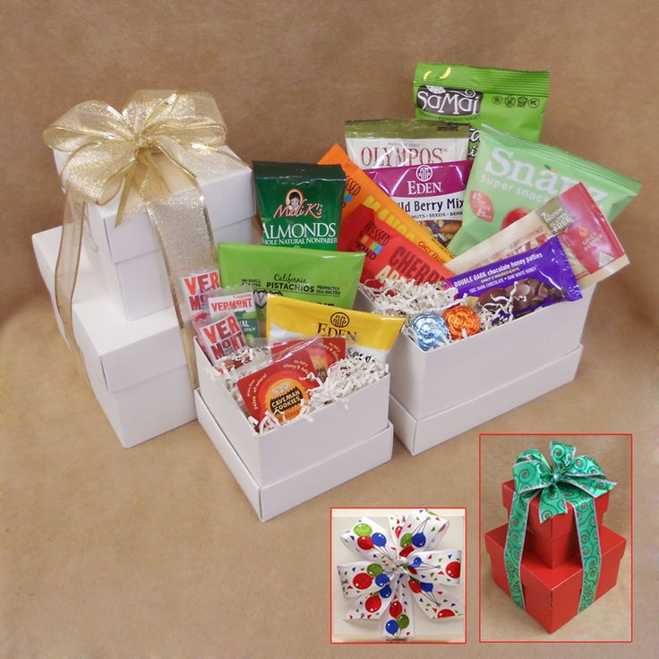 11 best our paleo gift baskets images on pinterest gift basket load up with your favorite paleo snacks filled with crunchy plantain chips dried fruit snack bars nuts paleo cookies and more negle Images