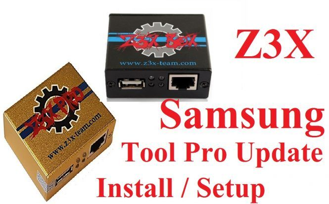 Z3X Samsung Pro Tool v33 2 Crack || without Box Download | y in 2019